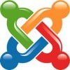 What is Joomla?