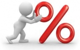 WANT 50% OFF WEB HOSTING – Save £75