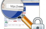 Free Shared SSL With All Web Hosting