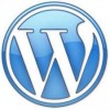 How To Install WordPress Fast!