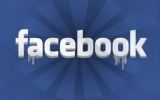 Over 1000 likes for UK web hosting on Facebook
