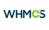 We now use WHMCS for billing