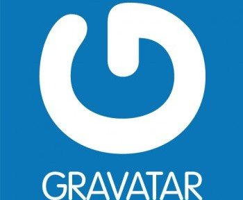 How To Add Gravatars For Post AUTHOR in WordPress