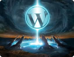 WordPress is it really good for seo