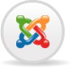 Speedy Joomla Hosting