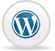 Quick wordpress host
